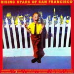 Risng_Stars_Of_San_Francisco