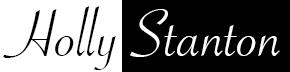holly-stanton-logo